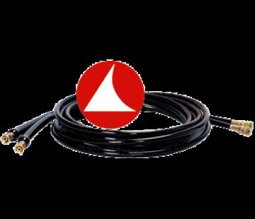 Seastar SeaStar Pro slangenset 30' (HO6930)
