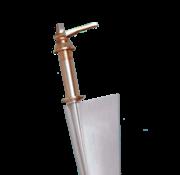 Seastar Radice Service Kit voor roer met 40mm as