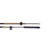 Seastar SeaStar Controlkabel Xtreme CCX179 25' (7.59m) voor Mercury