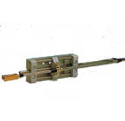 Seastar SeaStar Dual Station unit voor gas of schakeling