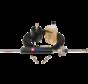 Baystar Hydraulisch Stuursysteem 32KGM *