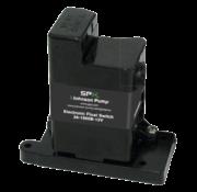 Johnson Johnson Pump elektronische vlotterschakelaar  12V/15A