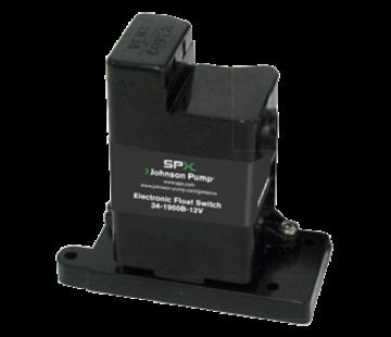 Johnson Johnson Pump elektronische vlotterschakelaar  24V/10A