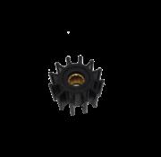 Johnson Pump impeller 1027B-9 - nitriel