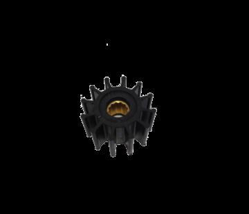 Johnson Johnson Pump impeller 1027B-9 - nitriel