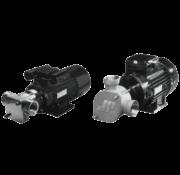 Johnson Pump impeller 819B