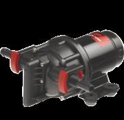 Johnson Johnson Aqua Jet drinkwaterpomp WPS 2.9  12V/90W  11l/min  max. 2.8bar