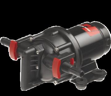 Johnson Johnson Aqua Jet drinkwaterpomp WPS 2.9  24V/90W  11l/min  max. 2.8bar