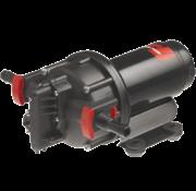 Johnson Johnson Aqua Jet drinkwaterpomp WPS 3.5  12V/100W  13l/min  max. 2.8bar