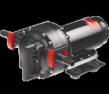 Johnson Johnson Aqua Jet drinkwaterpomp WPS 4.0  12V/100W  15l/min  max. 2.8bar