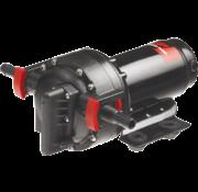 Johnson Aqua Jet drinkwaterpomp WPS 5.2  24V/100W  20l/min  max. 2.8bar