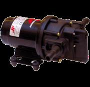 Johnson Aqua Jet drinkwaterpomp WPS 2.4  24V/87W  9l/min  max. 2.8bar
