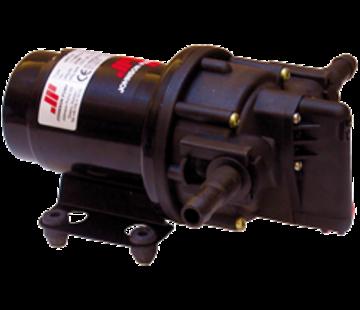 Johnson Johnson Aqua Jet drinkwaterpomp WPS 2.4  24V/87W  9l/min  max. 2.8bar