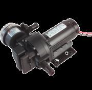 Johnson Johnson Pump Aqua Jet flow master WPS-FM 5.0 waterdruksysteem  24V/150W  19l/min  max. 3 5bar
