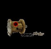 Johnson Johnson Pump zelfaanzuigende bronzen koelwater-impellerpomp F4B-9