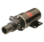 Johnson Johnson Pump zelfaanzuigende vuilwaterpomp (versnijdingspomp) TA3P10-19  24V/7A  37l/min