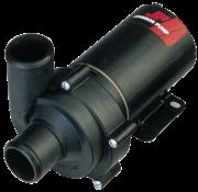 Johnson Pump Heavy Duty circulatiepomp CO90  12V  100l/min  aansluiting Diameter 38mm  IP31