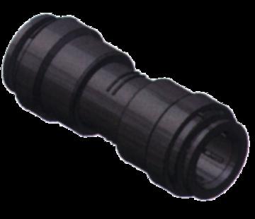 SeaTech SeaTech Quick-connect verbindingsstuk  Diameter 15mm x Diameter 15mm