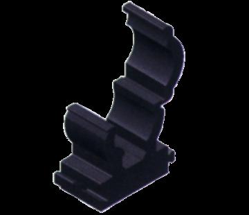 SeaTech SeaTech Quick-connect buisclip voor Diameter 15mm