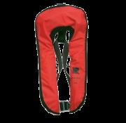 Regatta Regatta automatisch reddingsvest model Intersafe 275N  >32kg  rood (CE ISO 12402-2 275N)