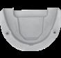 Aluminium Anode OMC / sterndrive  Transom Plate (OEM 984513)