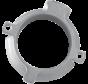 Aluminium Anode Mercruiser / Sterndrive Alpha One (Gen II)  Bearing Carrier (OEM 806105)