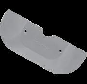 Allpa Aluminium Anode Mercruiser / Sterndrive Alpha One (Gen II)  Plate (OEM 921629)