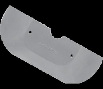 Allpa Magnesium Anode Mercruiser / Sterndrive Alpha One (Gen II)  Plate (OEM 821629)