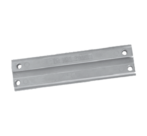 Allpa  Aluminium Anode Mercury / Mariner / Force outboard  outboard bar (OEM 818298)