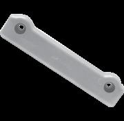Allpa Aluminium Anode Volvo Penta sterndrive  dockbone AQ250/270/280 (OEM 832598)