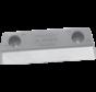 Aluminium Anode Volvo Penta sterndrive  bar (OEM 852835)