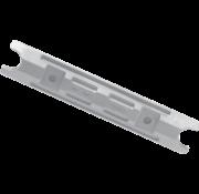 Allpa Aluminium Anode Yamaha outboard  bar (OEM 6H1-45251-02)