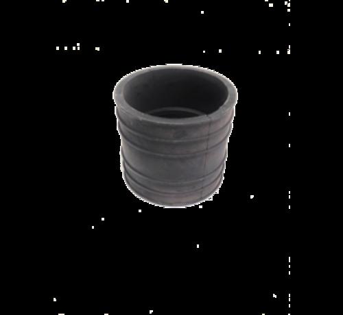 Allpa  Bellow voor Mercruiser sterndrive (OE 32-44348T)