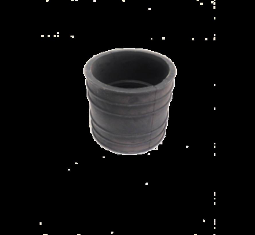 Bellow voor Mercruiser sterndrive (OE 32-44348T)