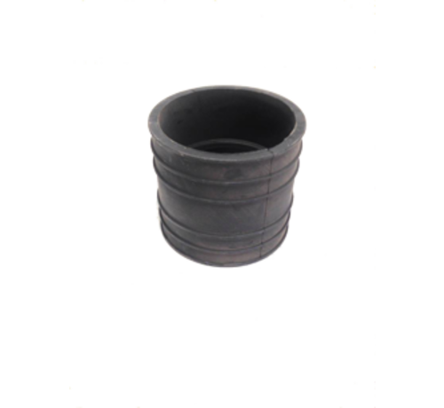 Allpa  Bellow voor Mercruiser sterndrive (OE 32-14358T)