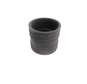 Allpa Bellow voor Mercruiser sterndrive (OE 32-90949T)