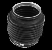 Allpa Bellow voor Mercruiser sterndrive (OE 816431A1)