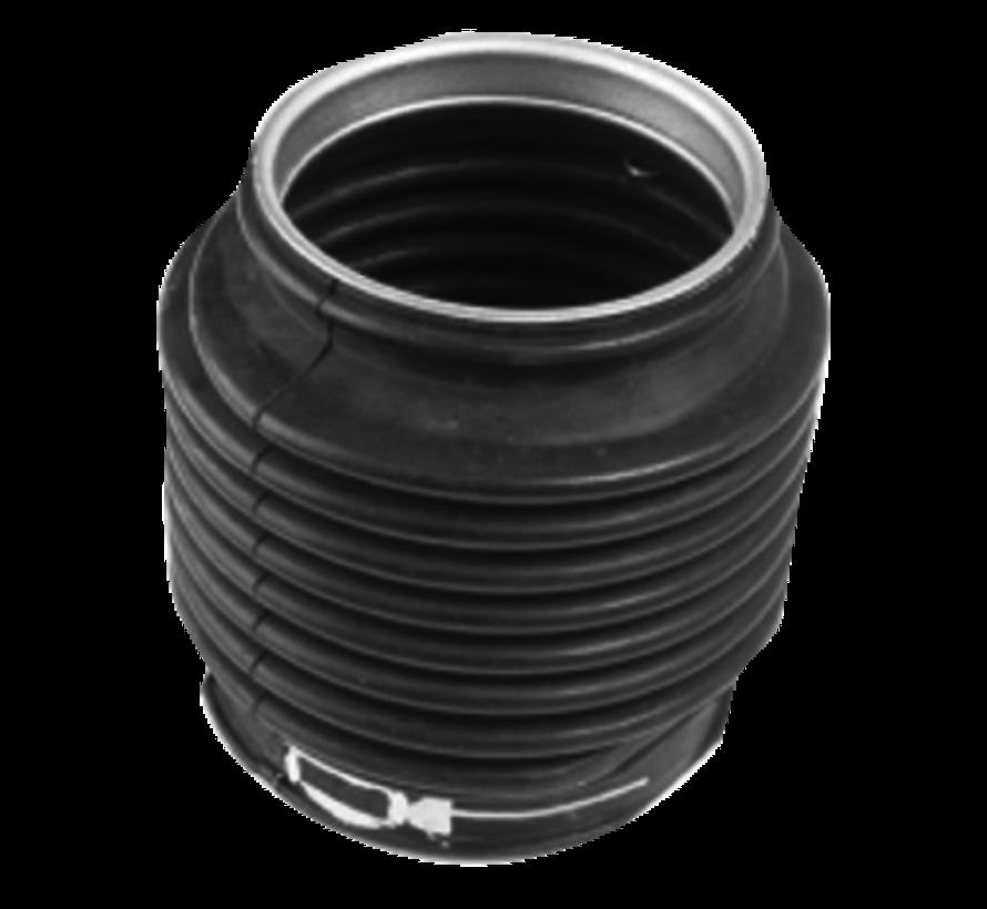 Bellow voor Mercruiser sterndrive (OE 816431A1)
