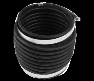 Allpa Bellow voor Mercruiser sterndrive (OE 60932A4)