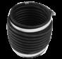 Bellow voor Mercruiser sterndrive (OE 60932A4)