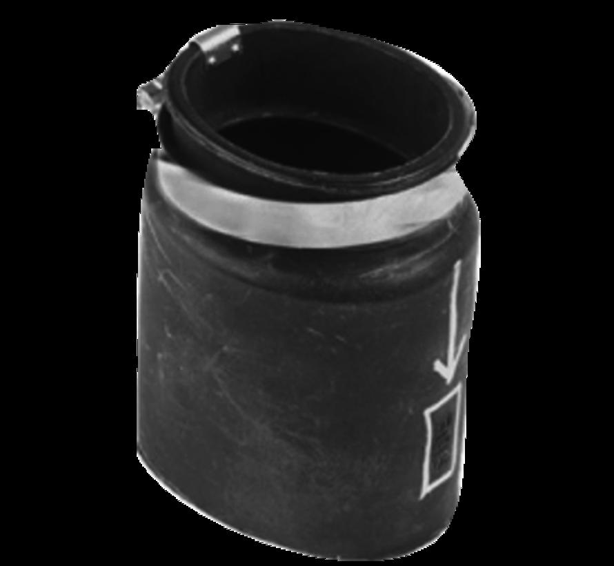 Bellow voor Mercruiser sterndrive (OE 78458A1)