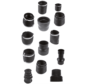 Bellow voor Mercruiser sterndrive (OE 36223A2)