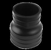 Allpa Bellow voor Mercruiser sterndrive (OE 70981A3)