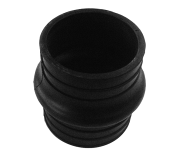 Allpa Bellow voor Mercruiser sterndrive (OE 32-807458T)