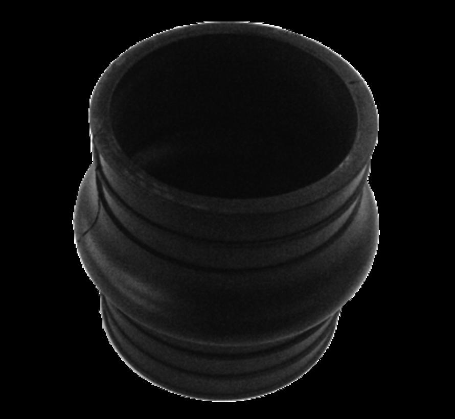 Bellow voor Mercruiser sterndrive (OE 32-807458T)