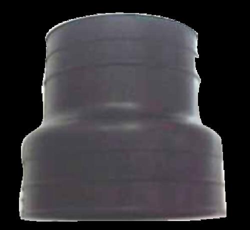 Allpa  Bellow voor OMC - Cobra (OE 912374-1)