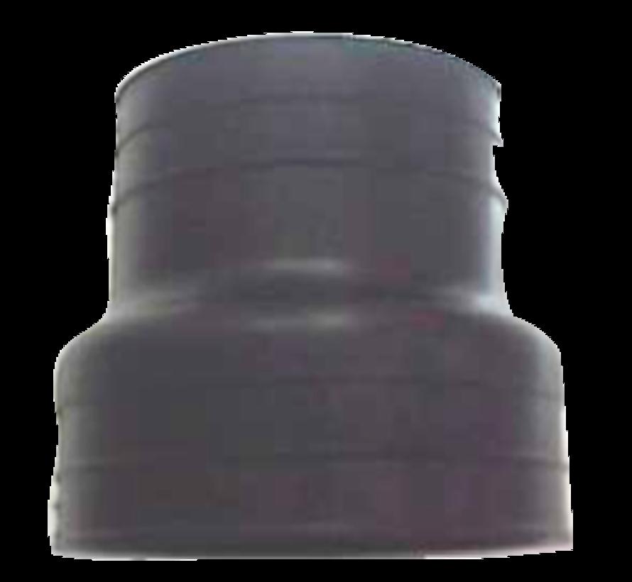 Bellow voor OMC - Cobra (OE 912374-1)