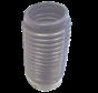 Bellow voor OMC Sterndrive/Cobra (OE 914036)