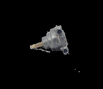 Seastar SeaStar Twin Tilt Stuurkop NFB 4.2 Rotary