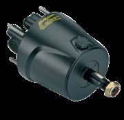 SeaStar Stuurpomp voor BayStar hydraulisch stuursysteem (22 9cc / 70bar) opbouw